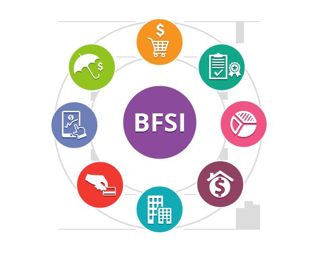 Banking Financial Insurance Website Design Elsner