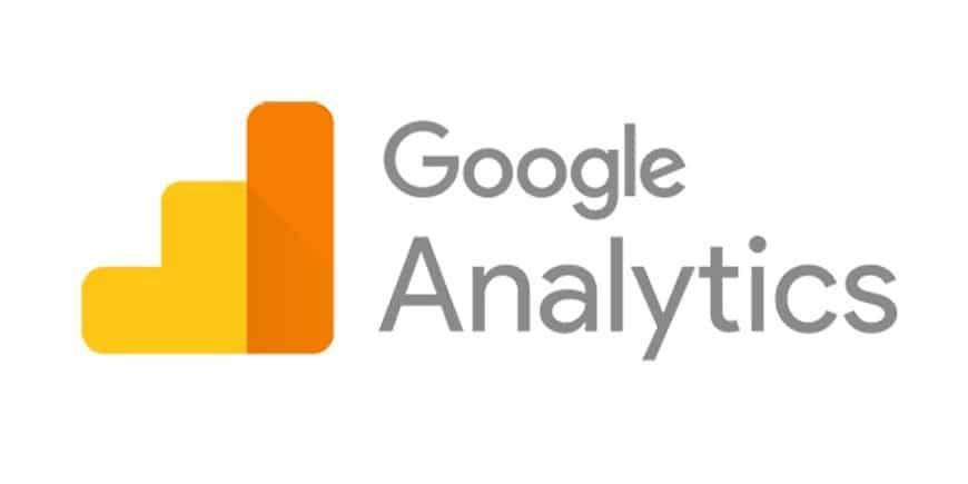 google-analytics-logo-1