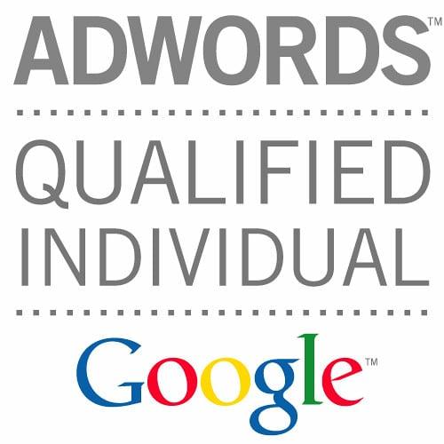qualifies-individual