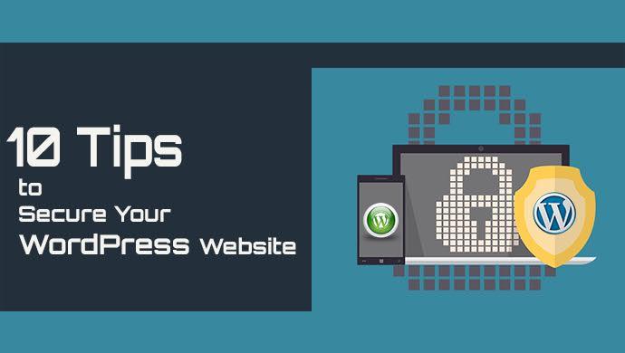 Wordpress-blog-1