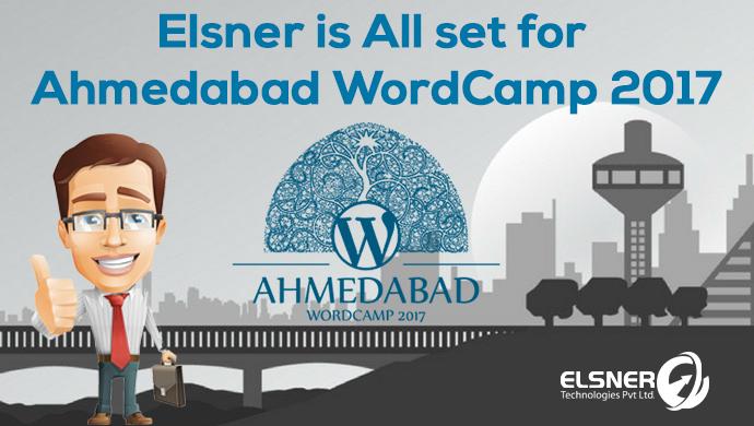 wordcamp 2017