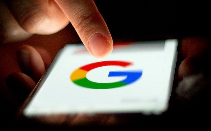 google- voice -search