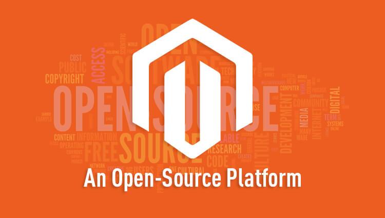 An Open-Source Platform
