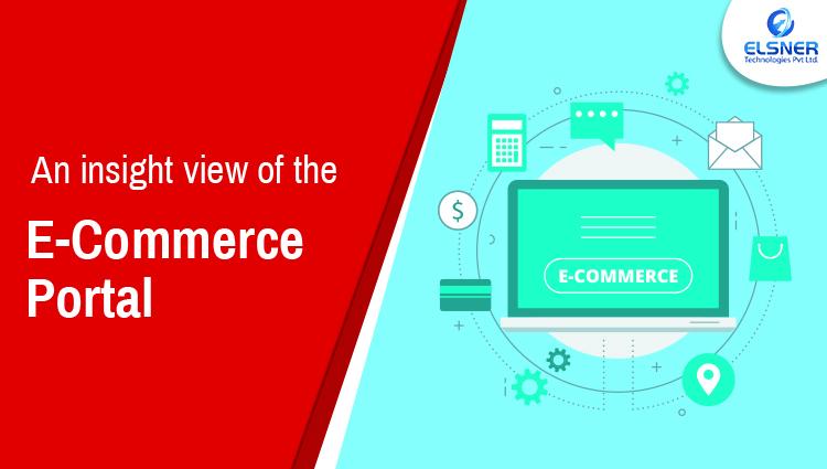 ecommerce_portal
