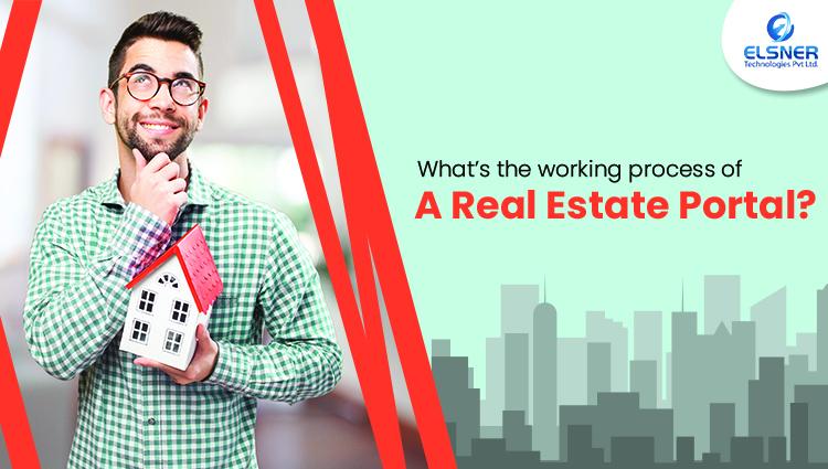 real_estate_portal