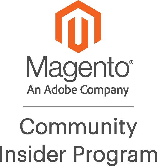 Magento Partner Elsner technologies