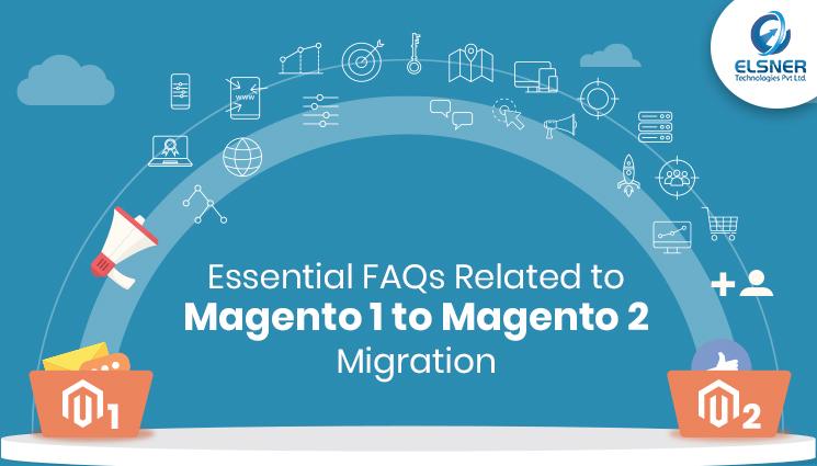 Magento-1-to-Magento-2-Migration