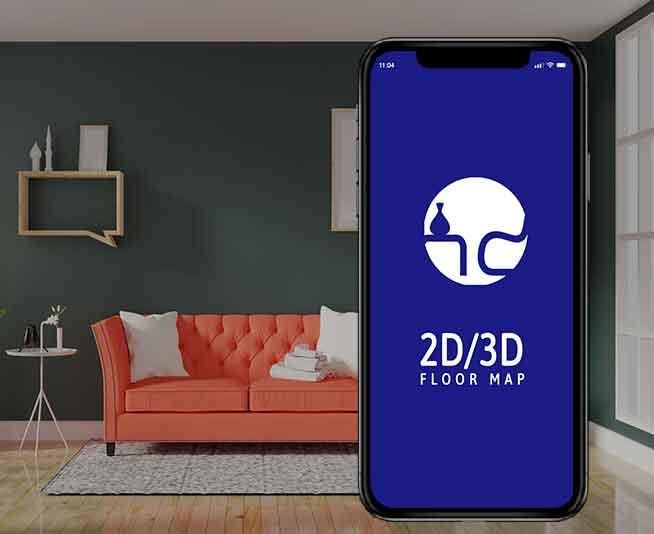2D3D_Floor_map_elsner_feature