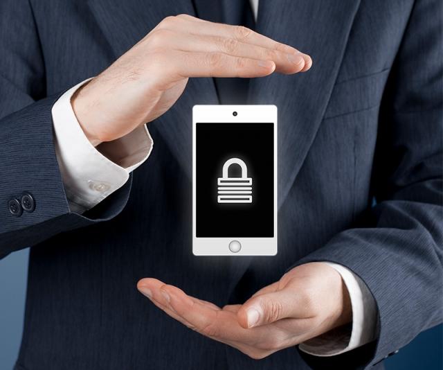 Importance of App Shielding During Mobile App Development