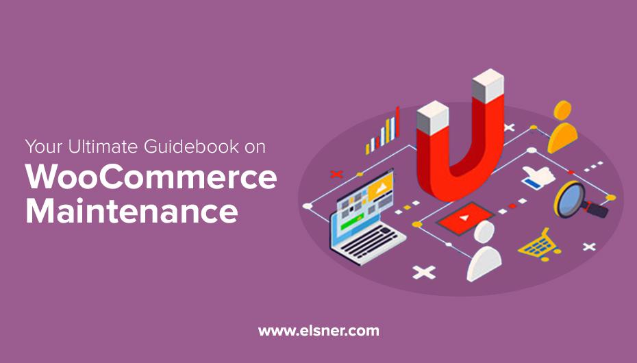WooCommerce-Maintenance-1