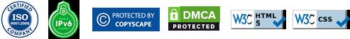 certified-logos