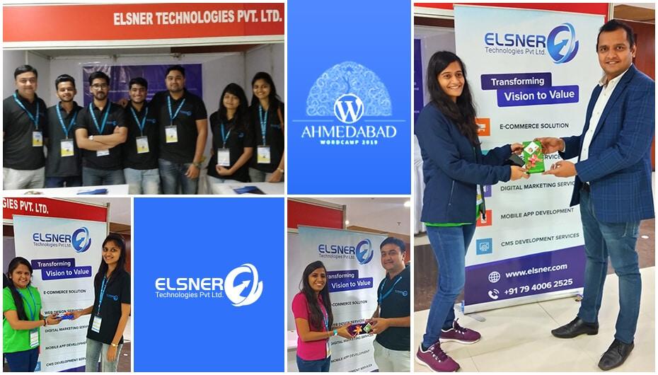 wordcamp ahmedabad 209