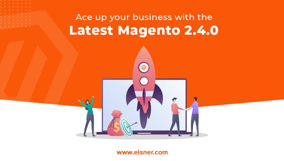 latest-Magento-2.4.0