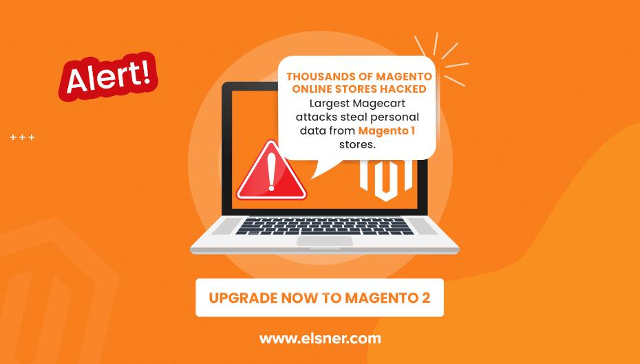 Alert-Magento-Massive-Magecart-attacks
