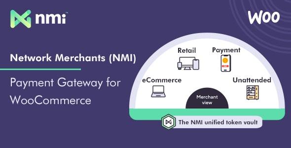 Network-Merchants-(NMI)