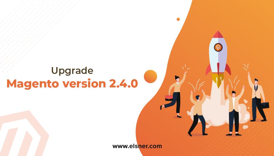 Upgrade-magento-version-2.4.0