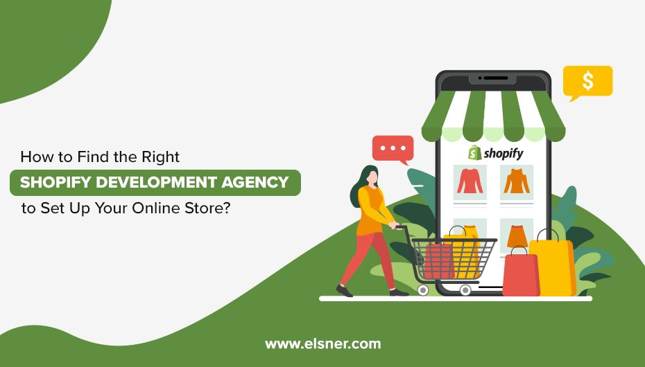Right-Shopify-Development-Agency