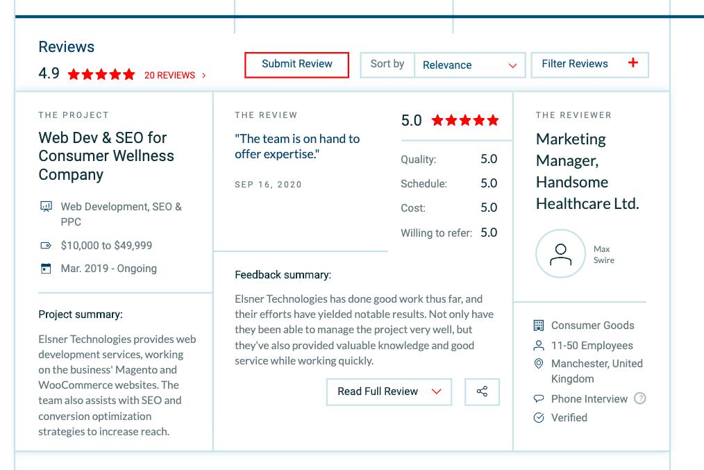 elsner-clutch-review