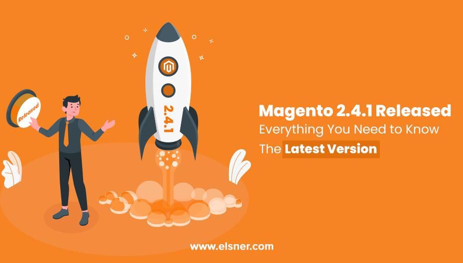 Magento-2.4.1-Released