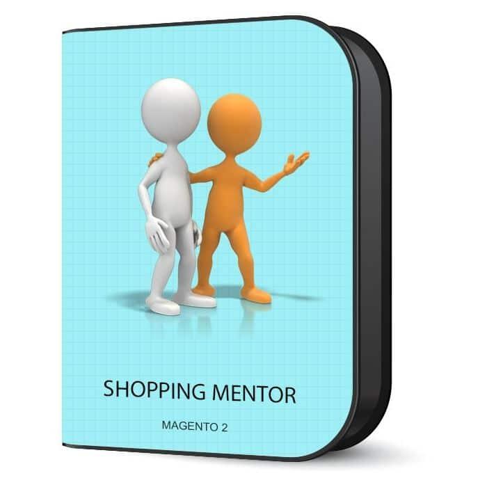 shopping_mentor_2_1