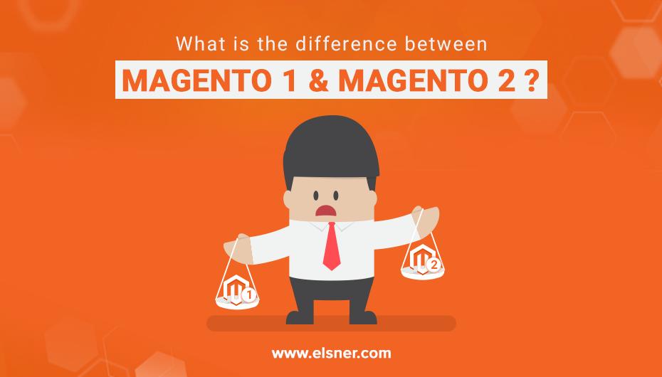 Magento-1-Magento-2-Upgrade