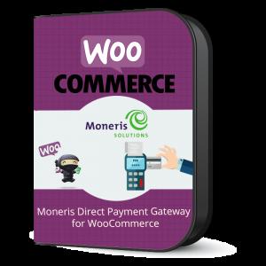 moneris-direct-payment-gateway-for-woocommerce