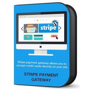 stripe-payments-gateway