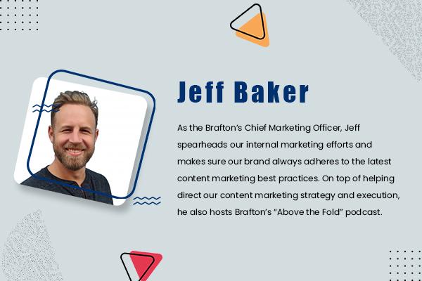 15. Jeff Baker