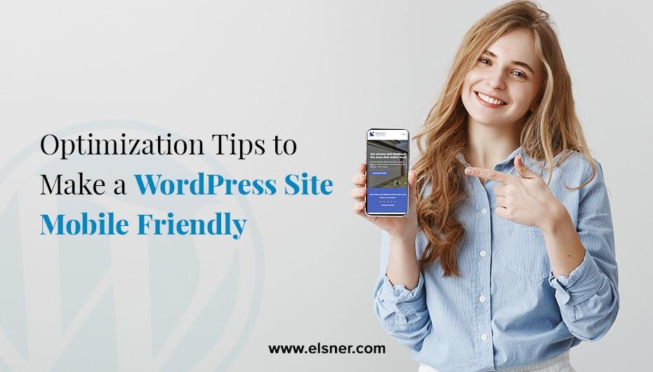 WordPress-site-Mobile-Friendly
