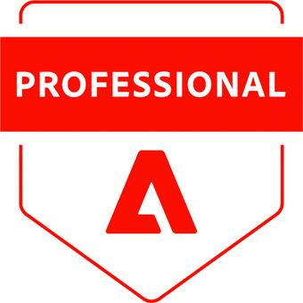 Adobe-Certified-1