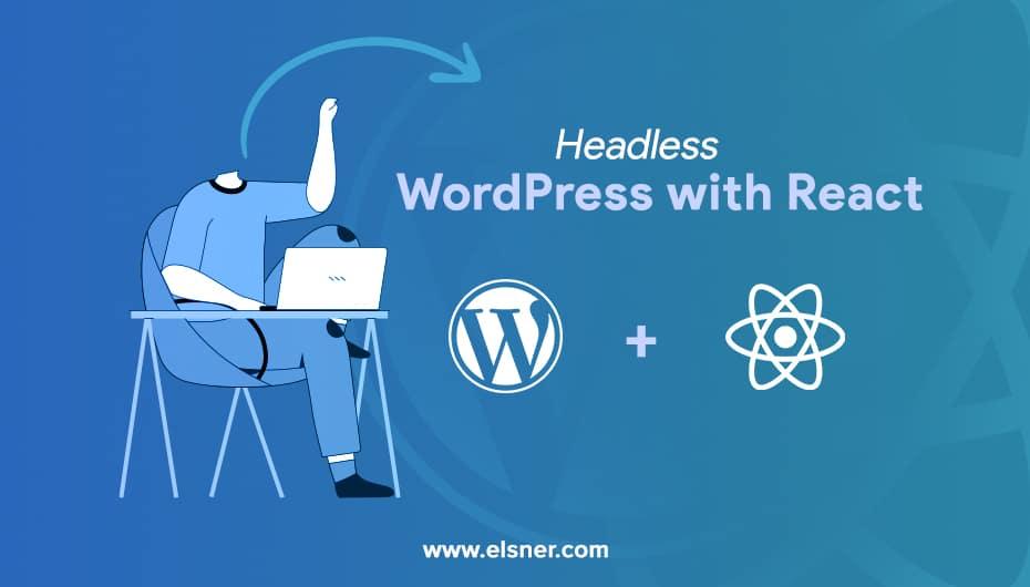 Headless-WordPress-with-React