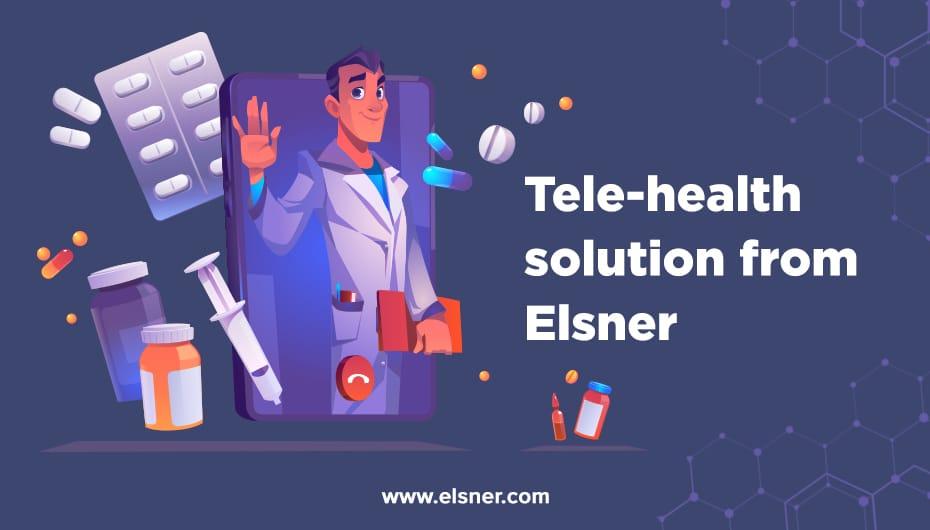 Tele-health-solution-from-Elsner