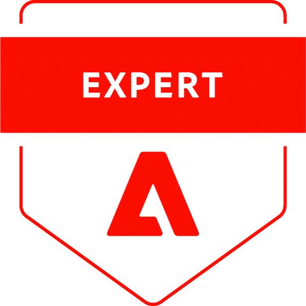 case-study-expert