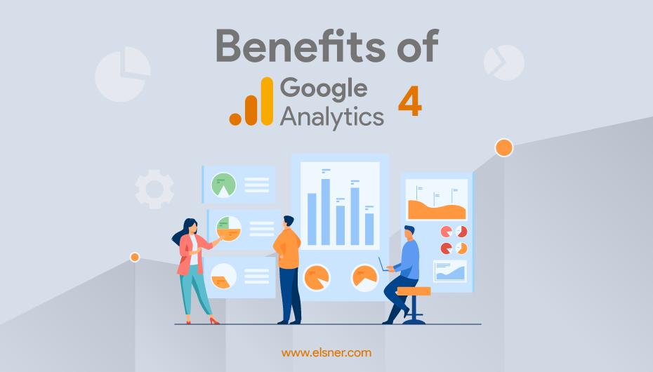 Google-Analytics-4-Benefits