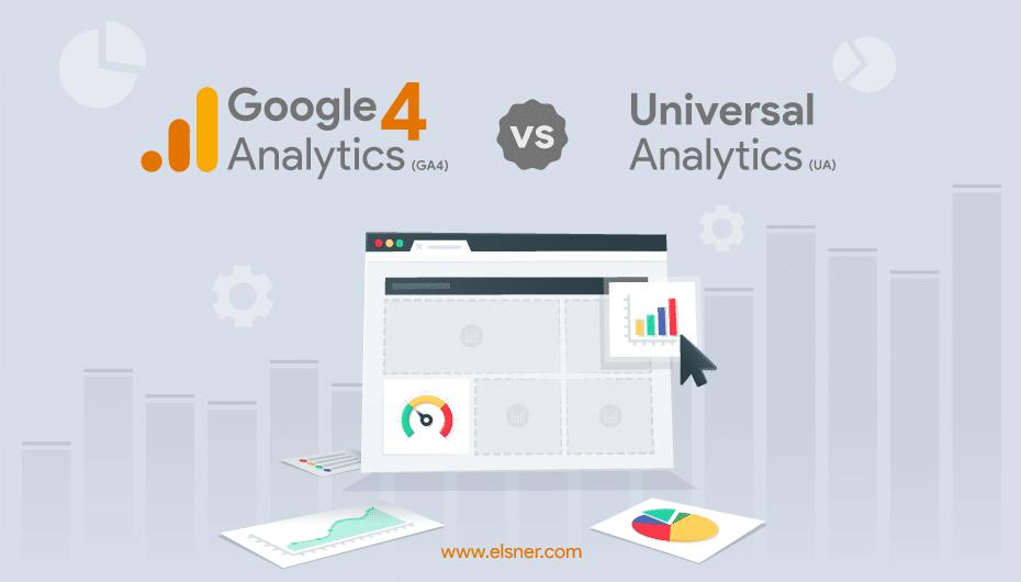 Google-Analytics-4-vs-Universal-Analytics