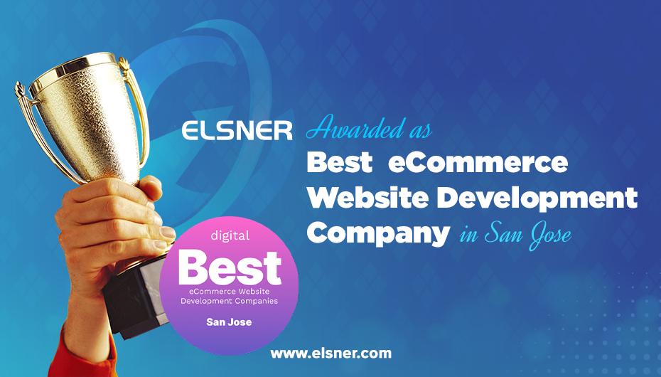 Elsner-tech-Award