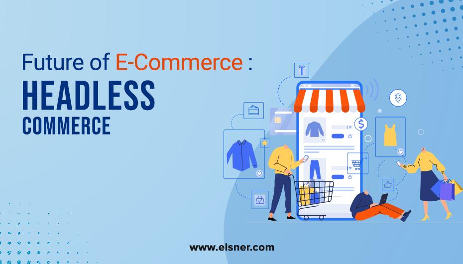 Future-of-ecommerce