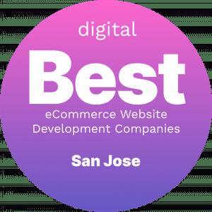 Digital-com