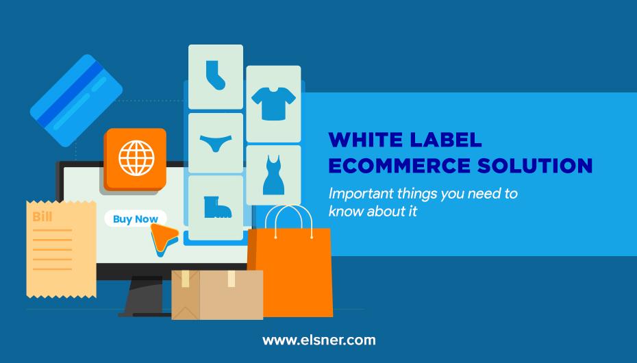 white-label-ecommerce