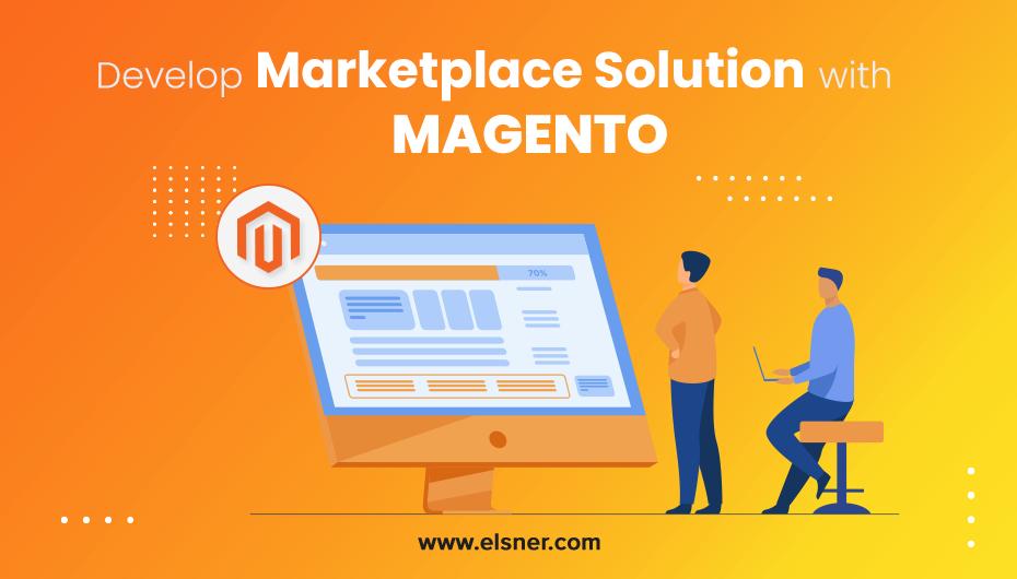 Develop-magento-marketplace
