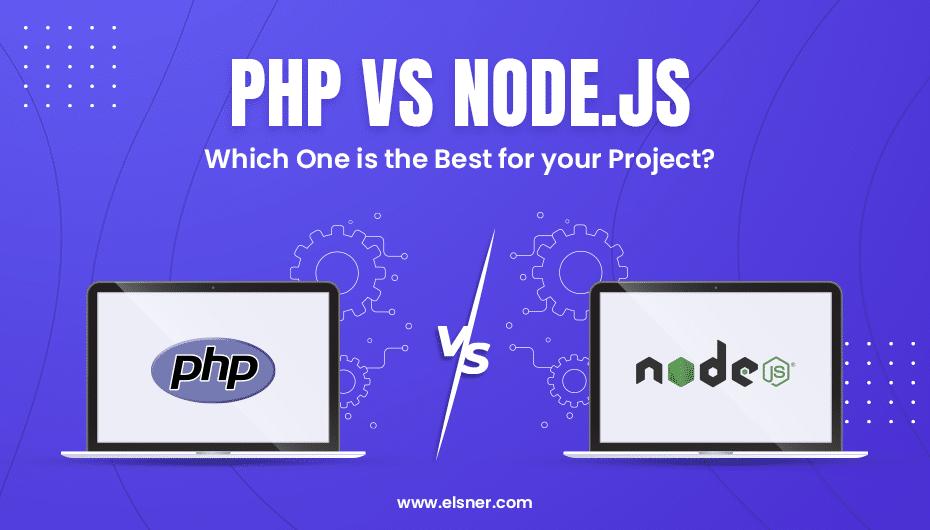PHP-vs-NODE-JS