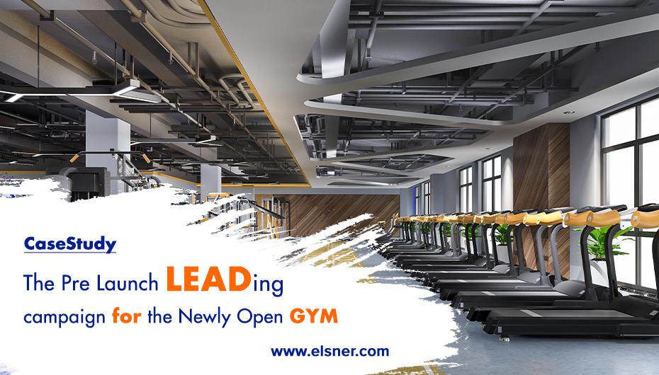 seo-case-study-gym