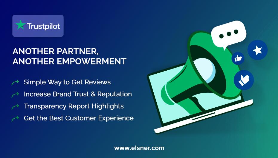 Elsner-trustpilot-partnership