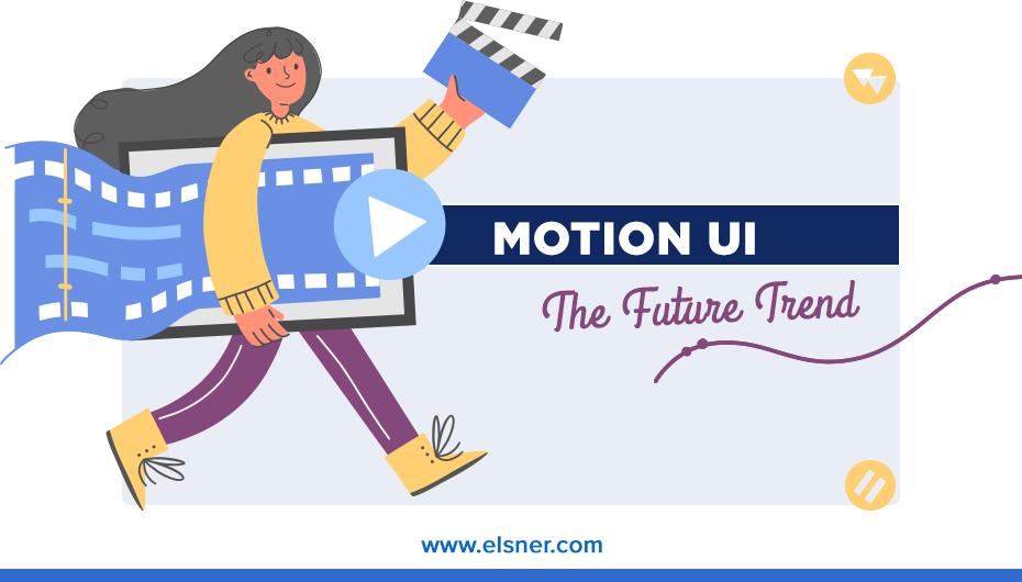 Motion-UI